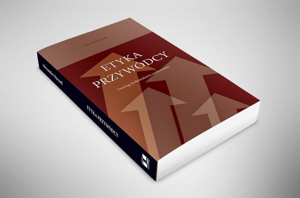 skład książek Trójmiasto
