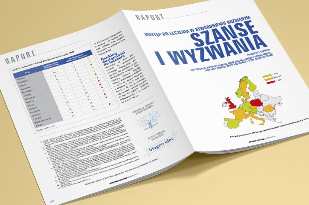 skład tekstu, grafika Gdynia